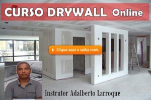 curso-drywall-online