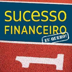 Logocursosucessofinanceiro