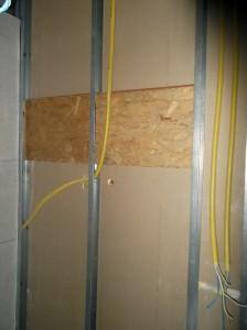 Drywall como colocar