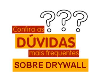 DUVIDAS-FREQUENTES-CONSUMIDOR