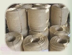 fios+cordas+e+fibra+de+sisal+retirolandia+ba+brasil__998A1_1