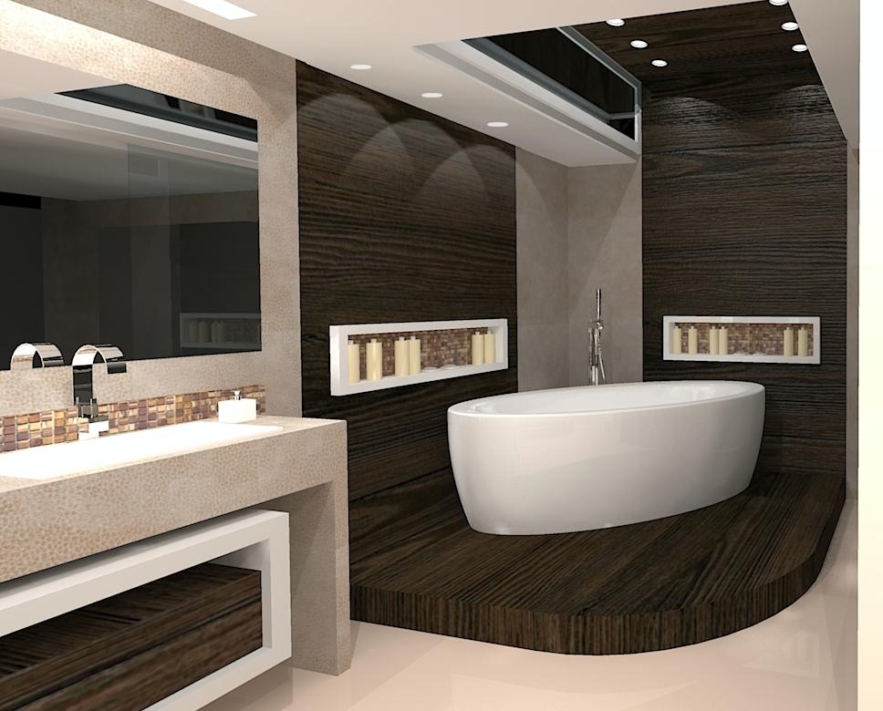 Gesso Para Banheiro : Forro de gesso no banheiro sim ou n?o do gesseiro