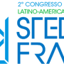 congresso-steel-frame