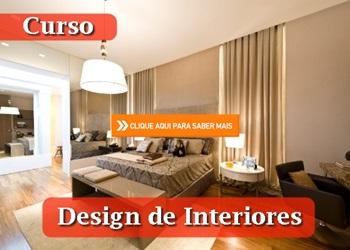 curso design de interiores2