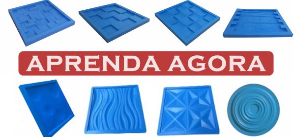 como-fazer-moldes-de-silicone-para-gesso-3d-copia