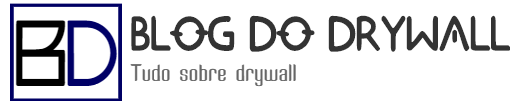 cropped-blog-do-drywalllogo