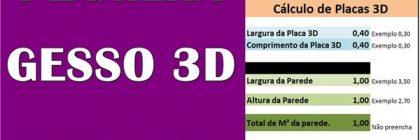 como-calcular-placas-gesso-3d