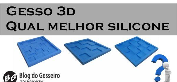 qual-melhor-silicone-para-fazer-moldes-gesso-3d