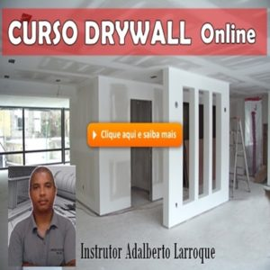 curso-drywall-online-copia